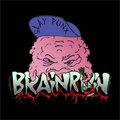 brainruin image
