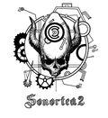 Sonortea2 Records image