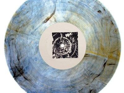 """10"""" Vinyl - LTWHT003 Aquatic Repress main photo"""