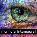 Murmure Intemporel image