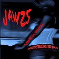 Jawz5 image