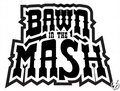 Bawn in the Mash image