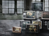 XXV CD photo