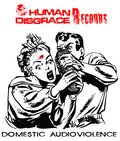 Human Disgrace Records image