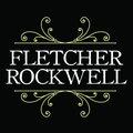 Fletcher Rockwell image