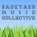 Backyard Music Collective image