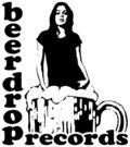 Beerdrop Records image