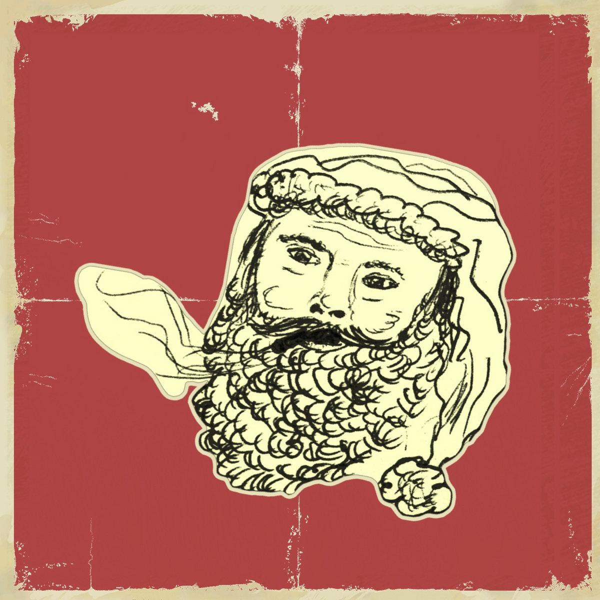 Ralph's Ice Cream//Single Scoop   Christmas Day