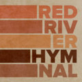 Red River Hymnal image