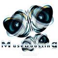 MuseBoosting image