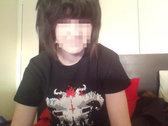 Abortifacient T-shirt photo