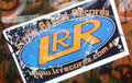 Little Rascal Records image