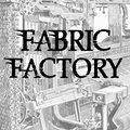 Fabric Factory 織品工廠 image