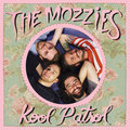 The Mozzies image