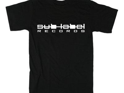 Sombre Shirt main photo