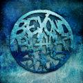 Beyond Black Skies (PA) image