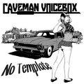 Caveman Voicebox image