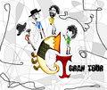 Gran Tour image