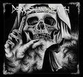 Dervish and Death image