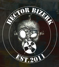 Hector Bizerk image