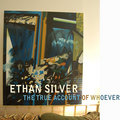 Ethan Silver image
