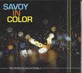 SavoyInColor image