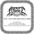 Apocalyptic Empire Records image