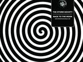 The Storm Society T- Shirt photo