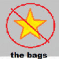 the bags image
