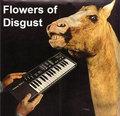 Flowers of Disgust image