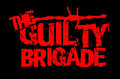 The Guilty Brigade image