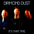 Diamond Dust image