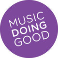 Music Doing Good image