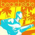 beachside image
