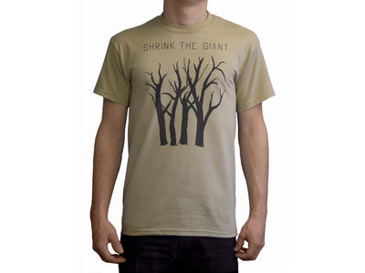 Trees T-Shirt main photo