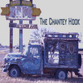 The Chantey Hook image