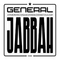 General Jabbah image