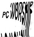PC Worship image