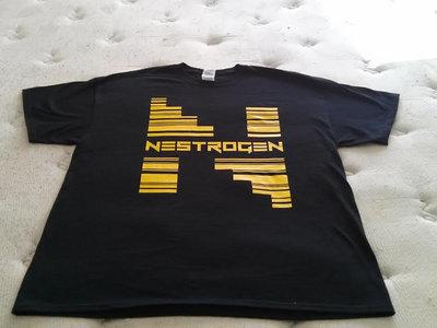 Nestrogen T-shirt main photo