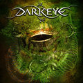Darkeye image
