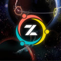 Zenter Music image