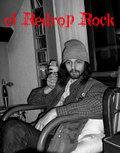 EL REDROP ROCK image