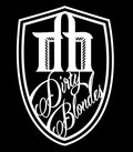 Dirty Blondes image
