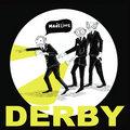 derby image