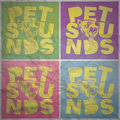 Pet Sounds image