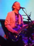 Chuck Schaeffer Band image