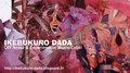 Ikebukuro Dada image