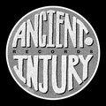 Ancient Injury Records image