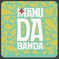 Manu Da Banda image