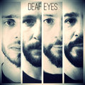 Deaf Eyes image